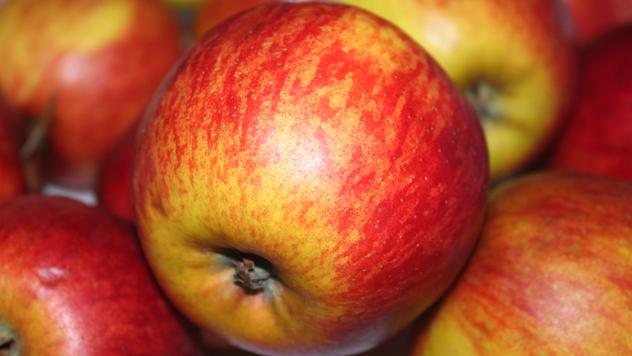 Mesečni pregled cena voća za jul - © Pixabay