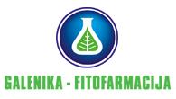 Galenika - Fitofarmacija