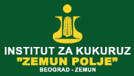 """Institut za kukuruz """"Zemun Polje"""""""
