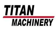 Titan Machinery doo