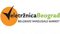 Veletržnica Beograd