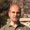 Prof.dr. Zoran Marković