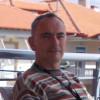 Novinar Petar Kočić