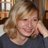 Novinar Biljana Nenković