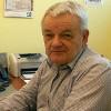 Agrarni analitičar Đorđe Bugarin