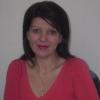 Strukovni inženjer poljoprivrede za zaštitu bilja Elena Marjanović