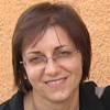 Novinar Ljiljana Pavlović