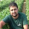 Poljoprivredni proizvođač Zlatko Stojanović