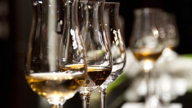 Belo vino © Pixabay