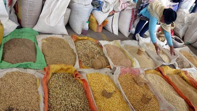 Skače vrednost uvoza hrane, ali i troškovi - © Pixabay