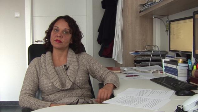 dr Tatjana Tasić @agromedia.rs