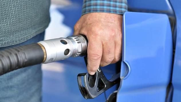 Kakav je zaista kvalitet goriva koje koristimo? - © Pixabay