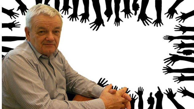Đorđe Bugarin, agrarni analitičar - @Agromedia