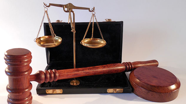 Zakon o zadrugama