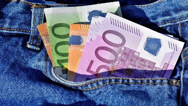 Osušeni čili: Potencijal za izvoz u Evropsku Uniju - © Pixabay