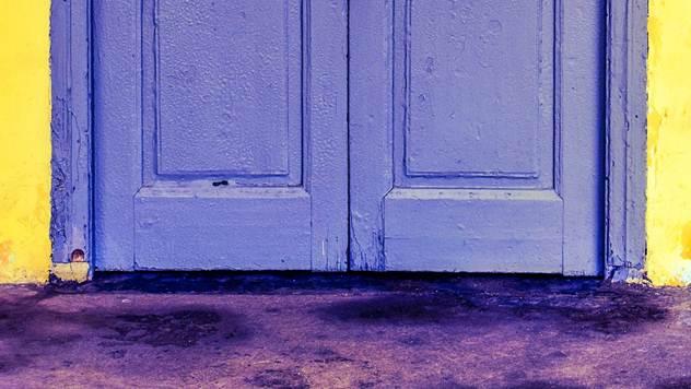 Kako da oterate bube i miševe iz vaše kuće - © Pixabay