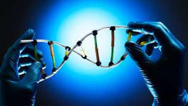 Preparati na bazi RNK - budućnost u zaštiti bilja