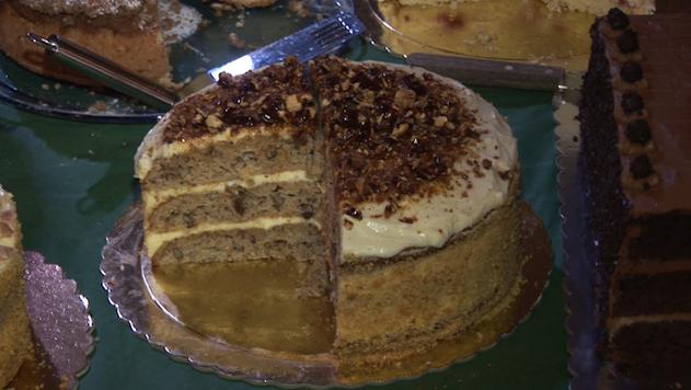Torte - ©Agromedia