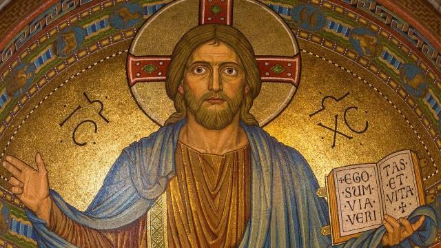 Danas je Sretenje Gospodnje, dan prvog susreta Isusa Hrista sa ljudima - © Pixabay