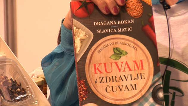 Knjiga Dragane Bokan - @Agromedia