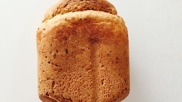 Crni hleb - ©Agromedia