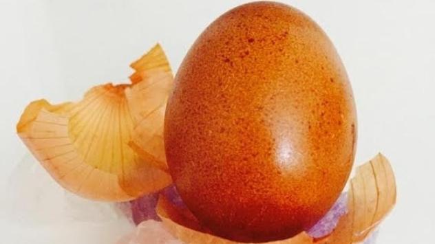 Uskršnje jaje - ©Agromedia