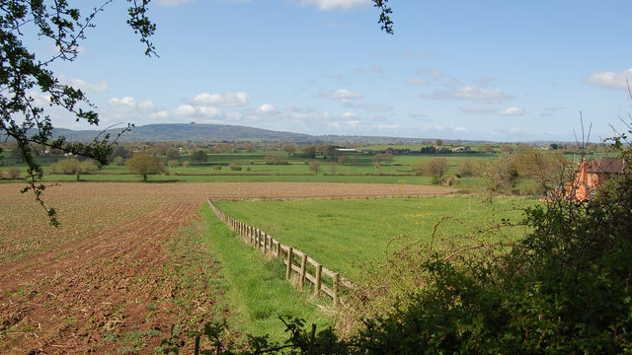 Poljoprivredno zemljište - freepic.com