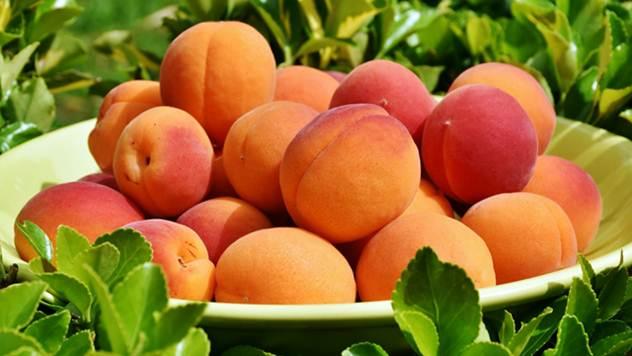 Veliki deo organskih proizvoda izveze se na strano tržište - © Pixabay