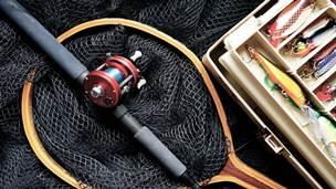 40. Međunarodni sajam nautike, lova i ribolova