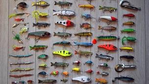 Sajam lova, ribolova i sporta LORIST
