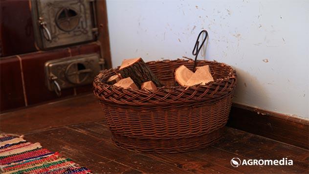 Kaljeva peć - ©Agromedia