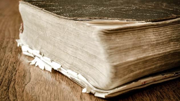 Vođenje knjige polja povećava efikasnost - © Pixabay