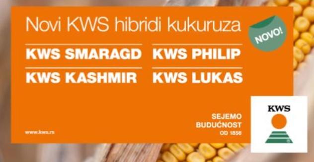 KWS zimska predavanja - © KWS