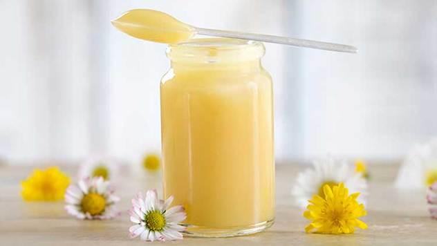 Matični mleč - © Agromedia