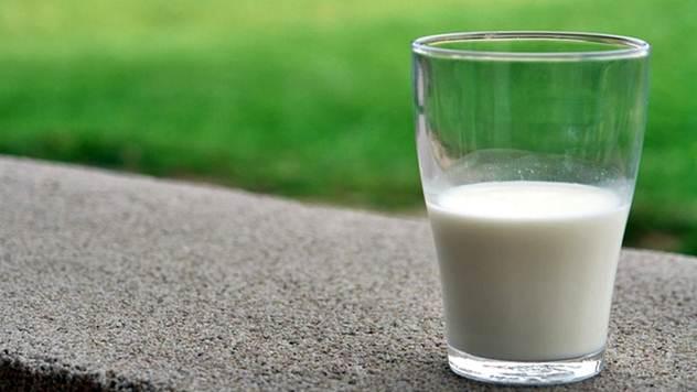 Ukinuti prelevmani na mleko - © Pixabay