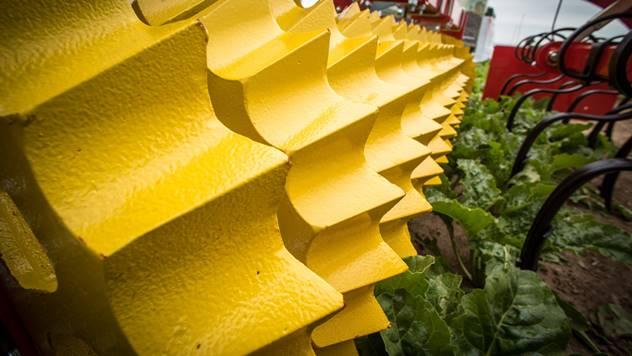 Sajam poljoprivrede - © Agromedia