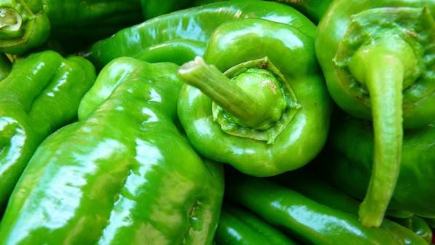 Voskiranje voća i povrća - © Pixabay