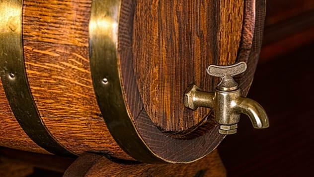 Proizvodnja piva - © Pixabay
