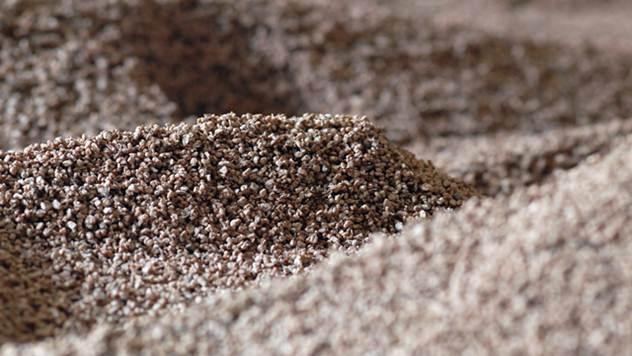 Biomasa - © Pixabay
