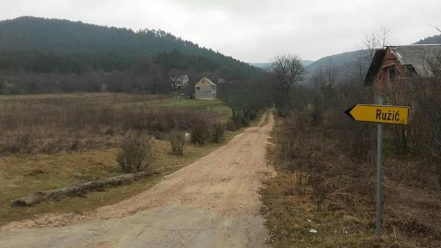 Novi ljudi vraćaju povratnička sela u život - © Miroslav Mašić/Agromedia