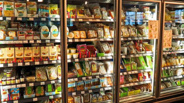 Sve dodatke u hrani reguliše Pravilnik o prehrambenim aditivima - ©Pixabay