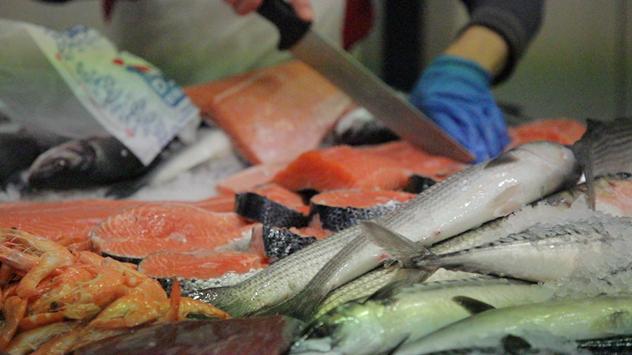 Riba © Agromedia