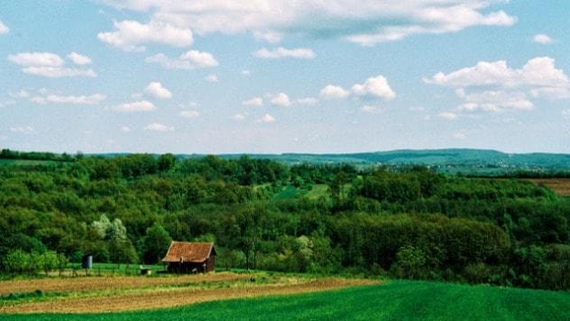 Poljoprivrednik - © Pixabay