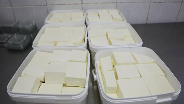 Mali proizvođači sira i kajmaka u teškom položaju  - ©Agromedia
