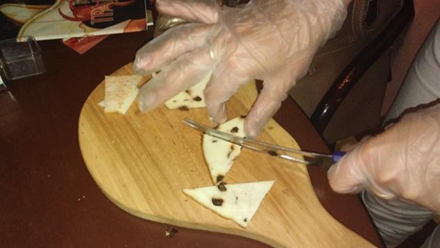 Proizvodnja sira u evropi - © Agromedia