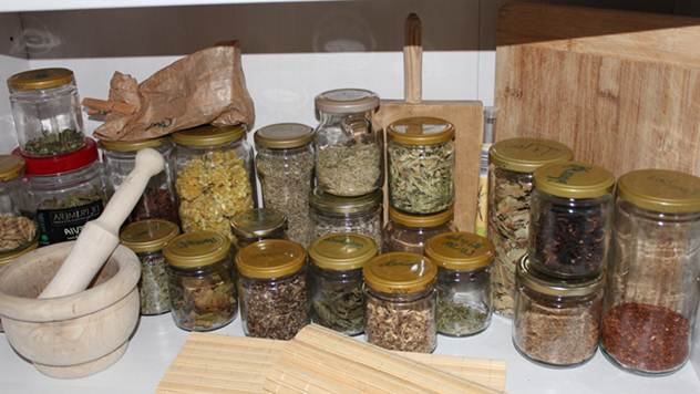 10 biljaka koje svaka domaćica treba da ima u svojoj kuhinji - © Pixabay