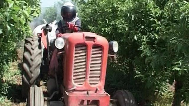 Ovo poljoprivrednici MORAJU ZNATI prilikom upotrebe preparata za zaštitu bilja!
