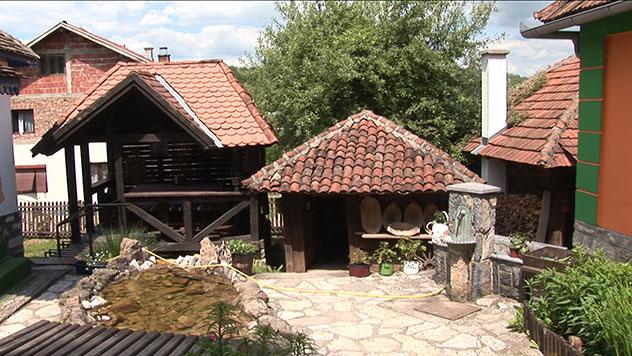 Vesti - U Vranju brinu o poljoprivrednicima
