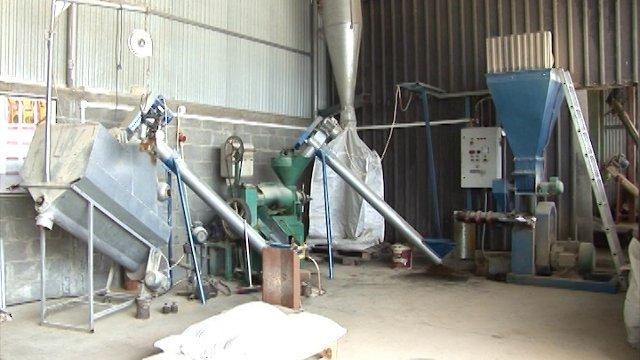 Biodizel iz ulja soje znatno pojeftinjuje proizvodnju