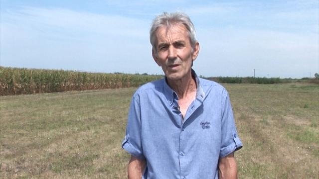 Zašto bi naši poljoprivrednici trebalo da se udružuju?